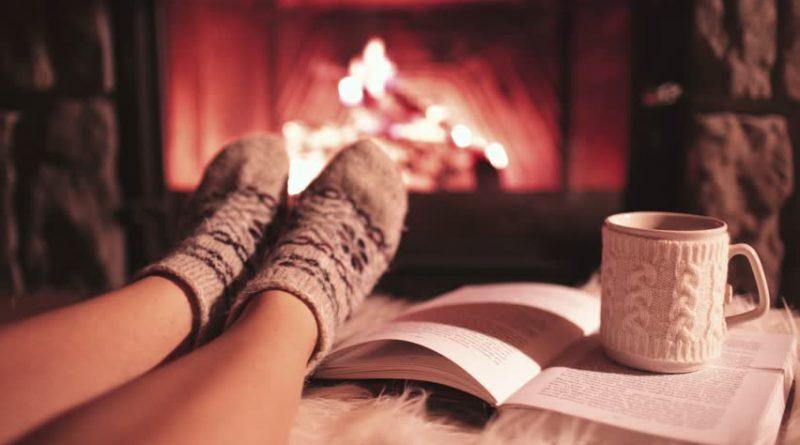 Lecturas de invierno