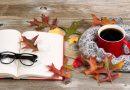 Lecturas de otoño